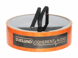 Duelund-Cast-Coil