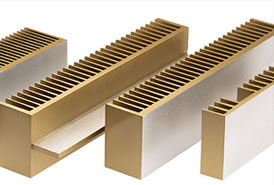 high-quality-heatsinks
